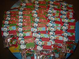 christmas goody bags 49 christmas goody bag ideas alternatives to goody bags at