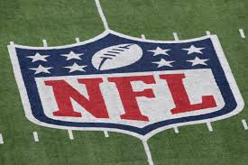 nfl games coming to cbs all access starting sunday cbs news