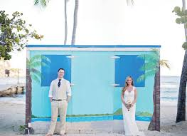 all inclusive wedding packages island 208 best bolongo brides destination weddings in st usvi