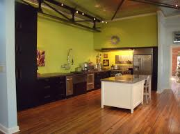 lovely green and yellow kitchen decor taste editors picks our favorite yellow kitchens this old house idolza