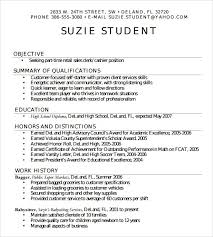 college student resume sles for summer jobs five major parts of an essay professional personal essay writer