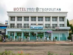yogi metropolitan hotel navi mumbai india booking com