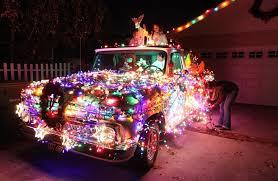 christmas houses christmas lights on houses ditto happy holidays