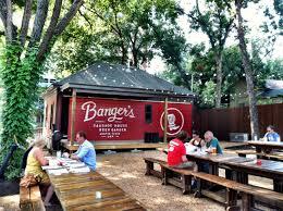 best 25 beer garden ideas on pinterest beer garden near me