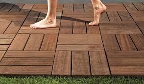 pavimenti in legno x esterni consigli pavimenti per esterni in legno st christopher