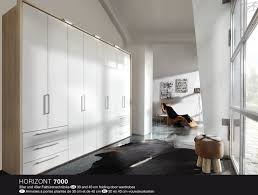 Schlafzimmerschrank Umbauen Nolte Möbel Kleiderschrankprogramm Horizont