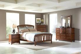 coaster furniture grendel collection oak bedroom set queen size