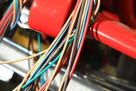 ron francis wiring takes the guess work out of custom wiring rod