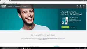 eset antivirus 2015 free download full version with key how to download eset nod32 antivirus 9 for free full version youtube