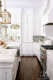 white country kitchen cabinets kitchen cabinet backsplash with white cabinets best white