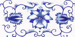 china designs china porcelain by kirikizu on deviantart