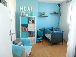 deco chambre bebe bleu chambre enfant bleu decoration chambre bebe bleu et gris mwc