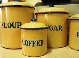 primitive kitchen canister sets 18 primitive kitchen canister sets country kitchen amp