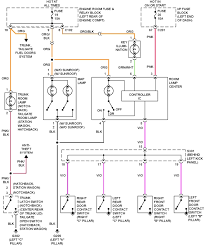2003 ford ranger wiring diagram wiring diagram and schematic