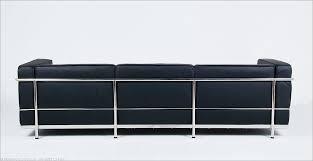 Grande Dame Sofa Sofa Grande Amazing Add To My Portfolio With Sofa Grande