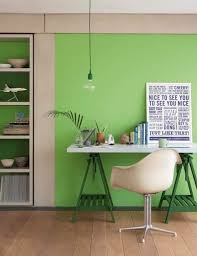 couleur bureau quelle couleur pour votre bureau