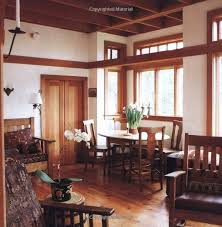 not so big house sarah susanka home plans not so big house author architect sarah