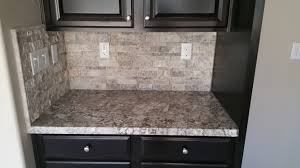 kitchen granite and backsplash ideas furniture appealing bianco antico granite for furniture interior