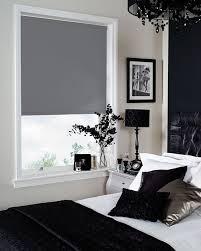 Best Room Darkening Blinds Charming Blackout Blinds For Bedroom On Bedroom Designs 25 Best