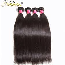Hair Extension Lenghts by Online Get Cheap Hair Extension Lengths Aliexpress Com Alibaba