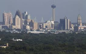 epa misses deadline on ozone leaving san antonio without answers