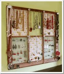 craft tips display ideas everythingetsy com