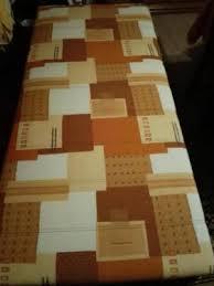 schlafzimmer auf rechnung bett schlafzimmer liege mit bettkasten und rechnung 13 07 17 in