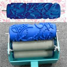 pattern paint roller online india collection of pattern roller brush online india empaistic flower