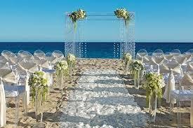 now larimar punta cana wedding now larimar punta cana destify simplify your destination wedding