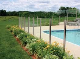 deck railing systems sells aluminum deck railings and fences