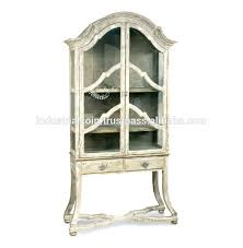 ladder style bookcase ladder style bookcase ikea home design
