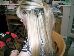 hair extensions nottingham hair extension days in nottingham alexie s hair