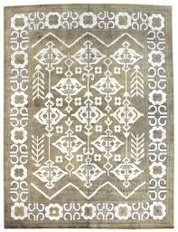 Modern Designer Rugs by Directory Galleries Bargain Modern Rugs