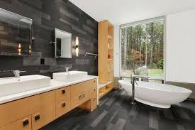 holz f r badezimmer badezimmer anthrazit holz ziakia