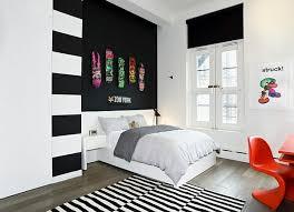 le pour chambre idées déco originales pour moderniser la chambre enfants