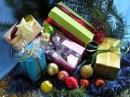 best 25 christmas gift exchange rules ideas on pinterest