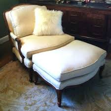bergere home interiors best bergere chair products on wanelo