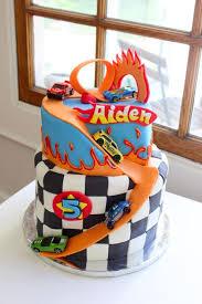 best 25 wheels cake ideas on pinterest wheels birthday
