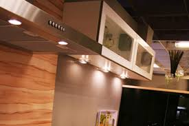 how to install led puck lights kitchen cabinets how to install cabinet lighting diy true value projects