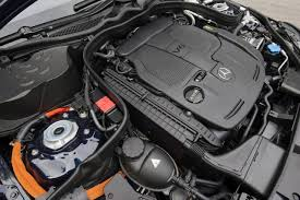 lexus sedan bekas used 2014 mercedes benz e class hybrid pricing for sale edmunds