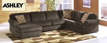 living room furniture san antonio the liquidation guys furniture mattress store san antonio tx