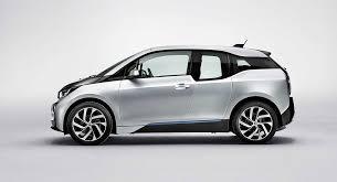 bmw car finance deals worth it bmw i3 lease and finance deals will start at around 550