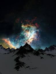 where is the northern lights in alaska showme nan northern lights alaska