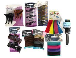 hair accessories wholesale wholesale c store item supplier convenience store products bulk