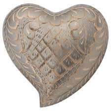 keepsake urns platinum elegance heart keepsake urn small mini cremation urns