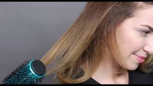 paul mitchell neuro light blow dryer how to use neuro light lightweight hair dryer by paul mitchell