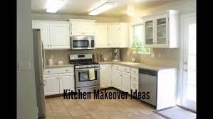 budget kitchen makeover ideas kitchen archaicawful kitchen makeover ideas image for photo narrow