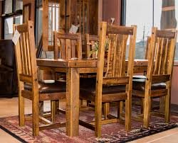 dining room furniture spearfish sd legends u0026 legacies