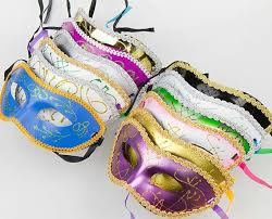 masquerade masks for sale retail sale half mask masquerade mask party