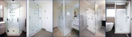 Acrylic Shower Doors by Shower Solutions U2013 Shower Solutions Your Nationwide Supplier And